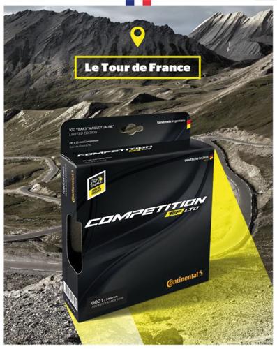 Tour de France 2019 002 23