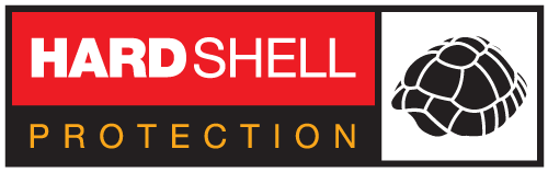 Hardsheell Protection