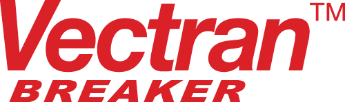 Vectran Breaker