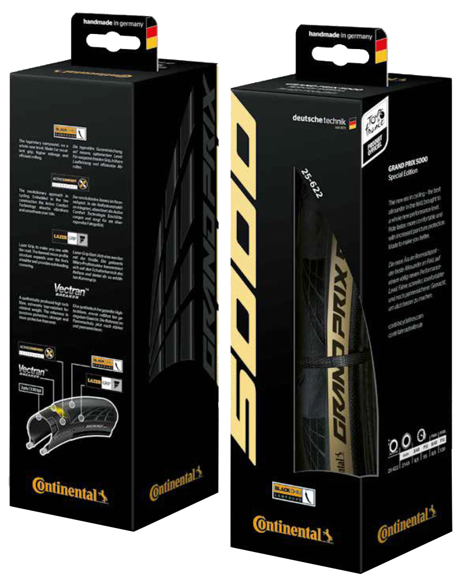 continental grandprix5000 tdf ltd 2020 en data 2